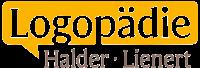 Praxisgemeinschaft für Logopädie Halder/Lienert